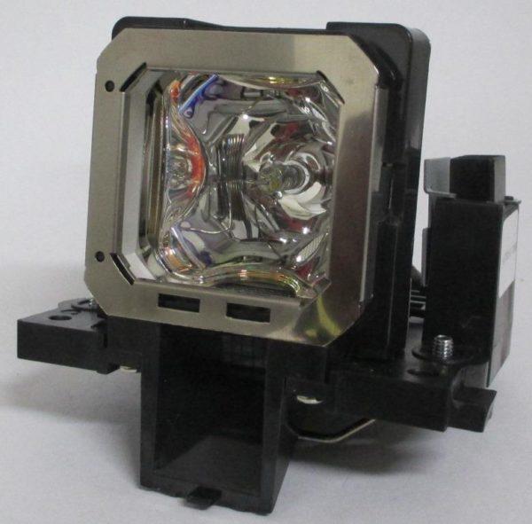 Lampa do projektora JVC DLA-X900RBE Zamiennik Diamond 1