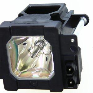 Lampa do projektora JVC HD-52G886 Oryginalna