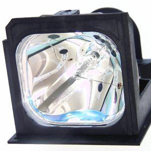 Lampa do projektora JVC LX-D1010 Oryginalna