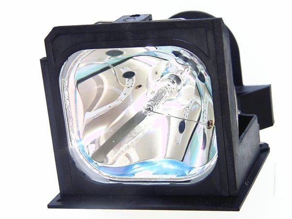 Lampa do projektora JVC LX-D1010 Oryginalna 1
