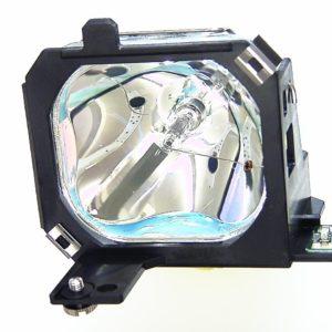 Lampa do projektora JVC LX-D1020 Oryginalna