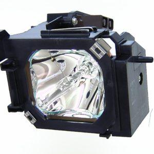 Lampa do projektora JVC LX-D3000Z Oryginalna