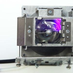 Lampa do projektora LG BX-254 Oryginalna