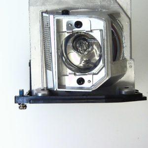 Lampa do projektora LG BX-286 Oryginalna