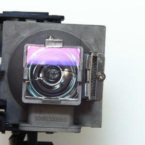 Lampa do projektora LG DX-125 Oryginalna