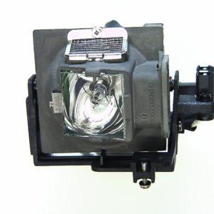 Lampa do projektora LG DX-130 Oryginalna