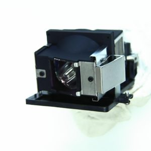 Lampa do projektora LG DX-325B Oryginalna