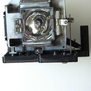 Lampa do projektora LG DX-420 Oryginalna