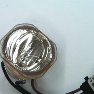 Lampa do projektora LG DX-630 Oryginalna