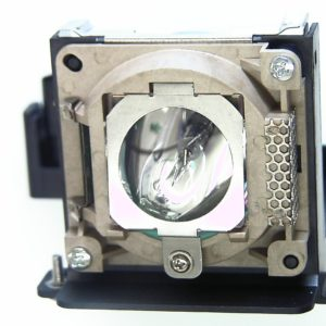 Lampa do projektora LG RD-JT51 Zamiennik Diamond