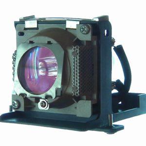 Lampa do projektora LG RD-JT52 Zamiennik Diamond
