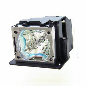 Lampa do projektora MEDION MD2950NA Oryginalna