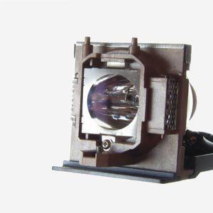 Lampa do projektora MEDION MD30055 Zamiennik Diamond