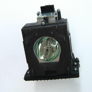 Lampa do projektora MITSUBISHI PH75 Oryginalna