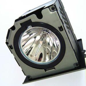 Lampa do projektora MITSUBISHI VS 38VD10 Oryginalna