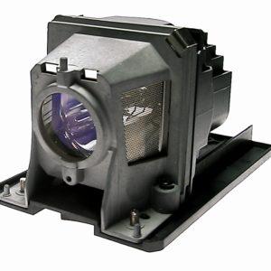 Lampa do projektora NEC NP115G3D Zamiennik Diamond