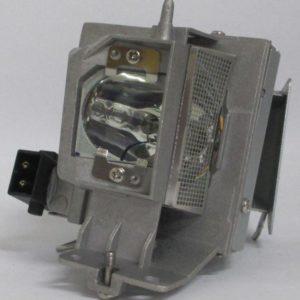 Lampa do projektora OPTOMA DX345 Zamiennik Diamond