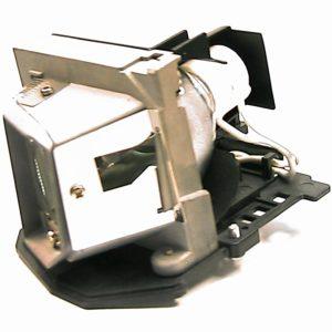 Lampa do projektora OPTOMA DX619 Zamiennik Diamond