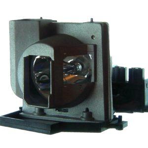 Lampa do projektora OPTOMA DX625 Zamiennik Diamond