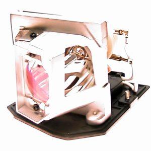 Lampa do projektora OPTOMA DX655 Zamiennik Diamond