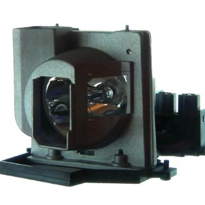 Lampa do projektora OPTOMA EP38MXB Zamiennik Diamond