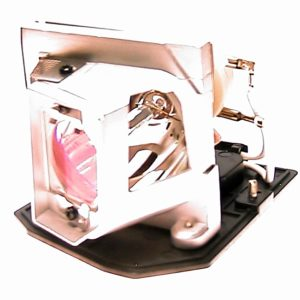 Lampa do projektora OPTOMA EX542 Zamiennik Diamond