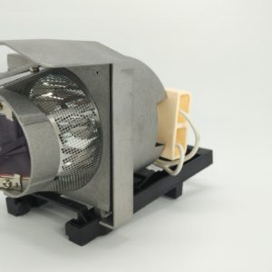Lampa do projektora PANASONIC PT-CW330 Zamiennik Diamond