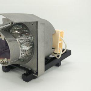Lampa do projektora PANASONIC PT-CW331R Zamiennik Diamond
