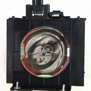 Lampa do projektora PANASONIC PT-D5100 Zamiennik Smart