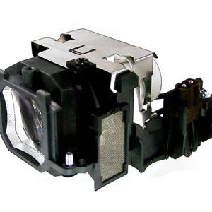 Lampa do projektora PANASONIC PT-LB1 Zamiennik Smart