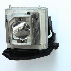 Lampa do projektora PANASONIC PT-LW271 Oryginalna