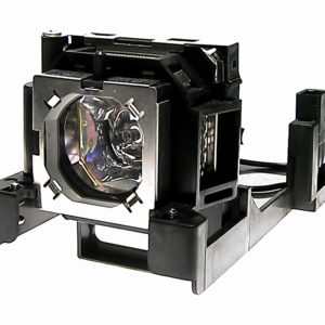 Lampa do projektora PANASONIC PT-TW230 Zamiennik Diamond