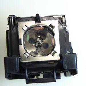 Lampa do projektora PANASONIC PT-TW231R Oryginalna
