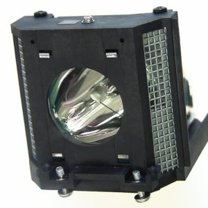 Lampa do projektora SHARP DT-200 Oryginalna