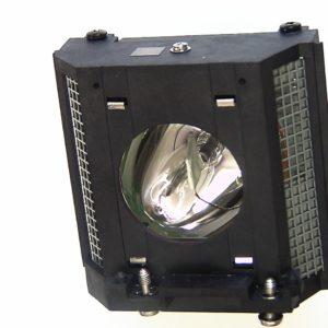 Lampa do projektora SHARP DT-300 Oryginalna