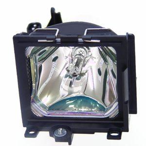 Lampa do projektora SHARP PG-A10S Oryginalna