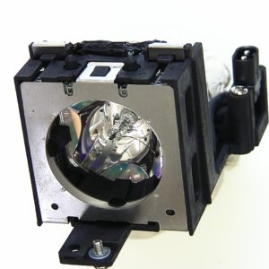 Lampa do projektora SHARP PG-B10S Oryginalna