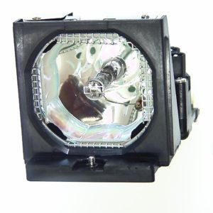 Lampa do projektora SHARP PG-C20XE Oryginalna