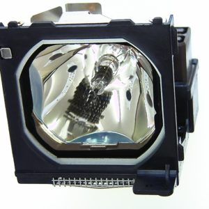 Lampa do projektora SHARP PG-C30XE Oryginalna