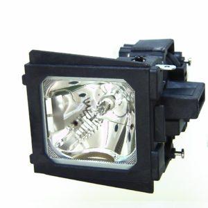 Lampa do projektora SHARP PG-C45X Oryginalna