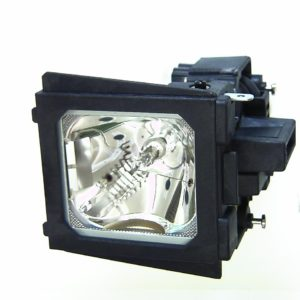 Lampa do projektora SHARP PG-C50X Oryginalna