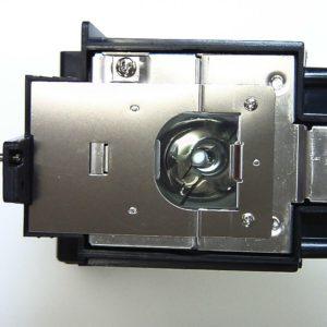 Lampa do projektora SHARP PG-D40W3D Oryginalna