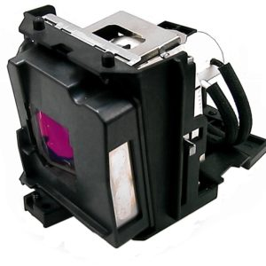 Lampa do projektora SHARP PG-F212X Zamiennik Smart