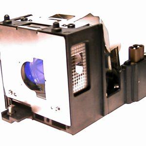 Lampa do projektora SHARP PG-F310X Zamiennik Diamond