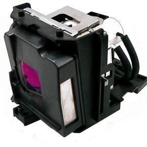 Lampa do projektora SHARP PG-F312X Zamiennik Smart