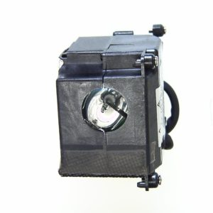 Lampa do projektora SHARP PG-M10S Oryginalna