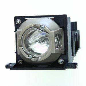 Lampa do projektora SHARP PG-M15X Oryginalna