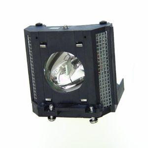 Lampa do projektora SHARP PG-M25SX Oryginalna