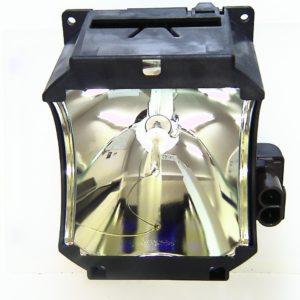 Lampa do projektora SHARP XG-3850 Oryginalna