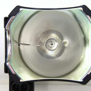 Lampa do projektora SHARP XG-3910 Oryginalna
